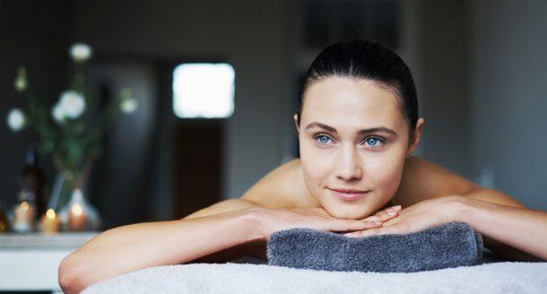 Ma nouvelle expérience bien-être par la blogueuse beauté Beautytricks