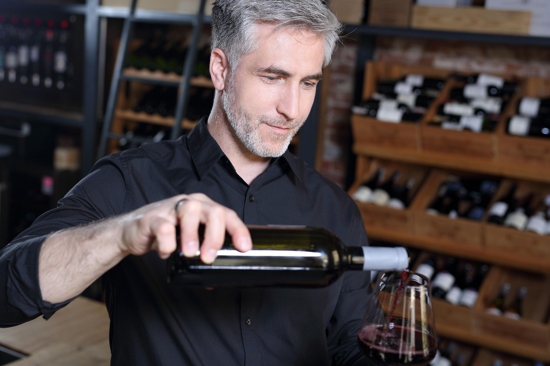 Découvrez les secrets du vin grâce à des ateliers dégustation
