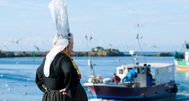 Zoom sur les spécialités culinaires bretonnes, véritables symboles de la région