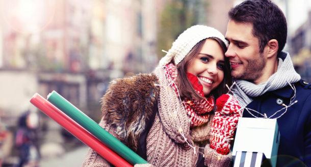 6 raisons pour lesquelles il vaut mieux préparer ses cadeaux de Noël en avance