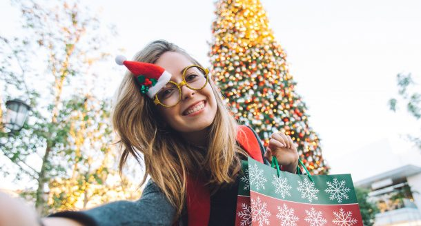 Envie de gâter tous vos proches ? Notre sélection de cadeaux de Noël par budget
