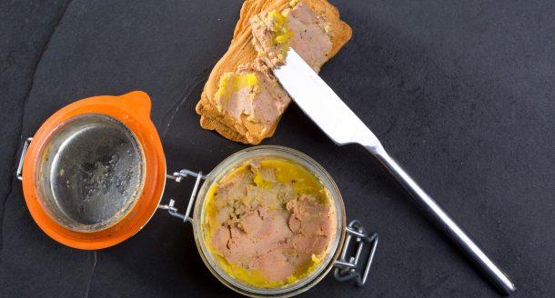 Zoom sur le foie gras, son origine, ses traditions et les meilleures recettes
