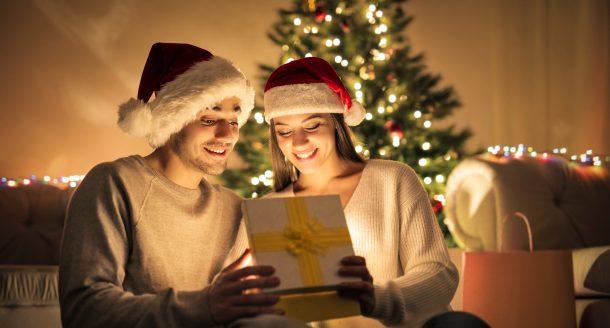 A Noël offrez de belles expériences à vivre avec des séjours insolites et authentiques !