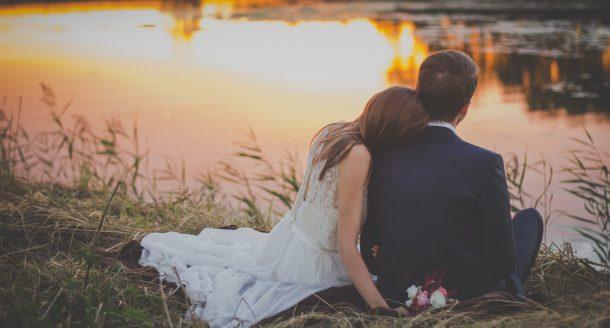 Besoin d'un cadeau de mariage ? Voici les séjours et activités qui ravissent les amoureux !