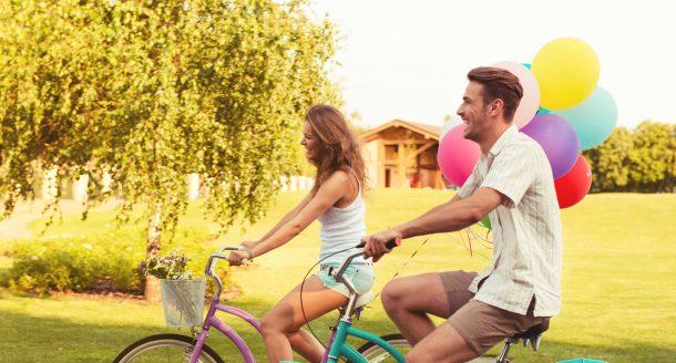 Qu'est ce que le Slow Travel et comment voyager autrement en France ?