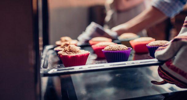 Sélection des meilleurs blogs culinaires
