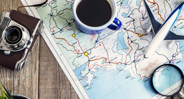 Où partir cet été ? Des conseils de locaux pour trouver la destination parfaite !