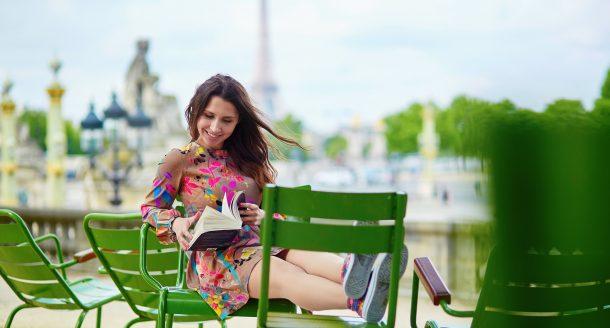 Les écrivains français et leurs terres d'origine… Un voyage à travers les lettres