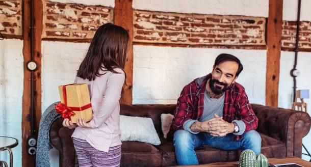 Fête des Pères : nos 10 meilleures idées cadeaux