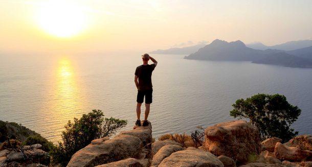 Partir en Corse hors saison, en voilà une bonne idée !