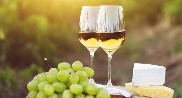 Zoom sur le vin de paille, quand le meilleur du Jura s'invite dans nos verres