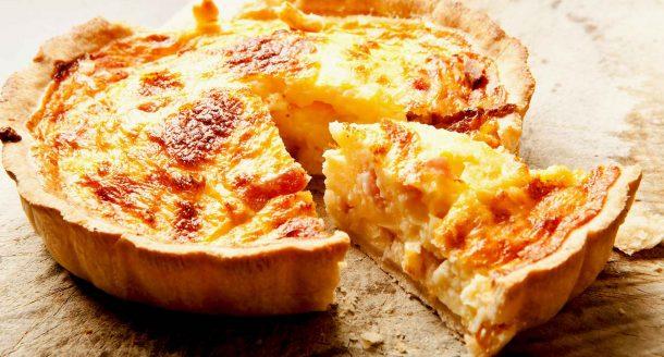 Zoom sur la Lorraine et ses spécialités culinaires