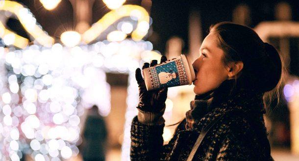 Vacances de Noël – Où partir en Décembre en France ?