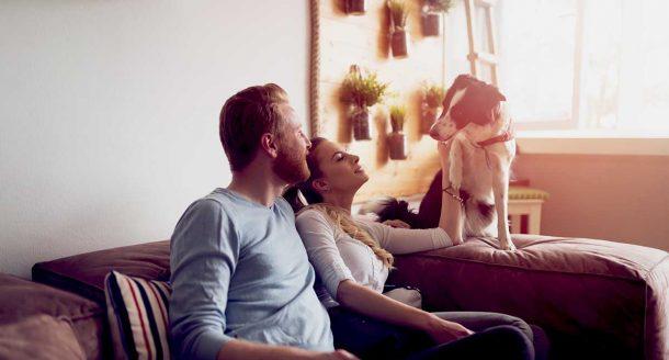 6 idées d'activités à faire à la maison pour profiter du temps passé chez soi