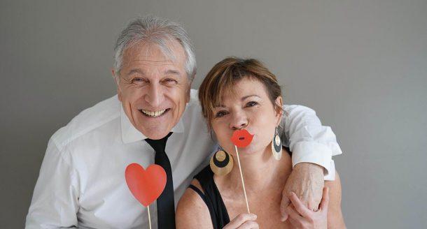 Idées cadeaux pour 30 ans de mariage : de l'originalité et du romantisme !