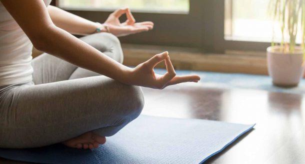La méditation du matin : pourquoi va-t-elle vous faire beaucoup de bien ?
