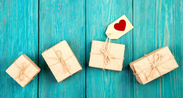 Anniversaire pendant le confinement : des idées de cadeaux pour tous les goûts et budgets !