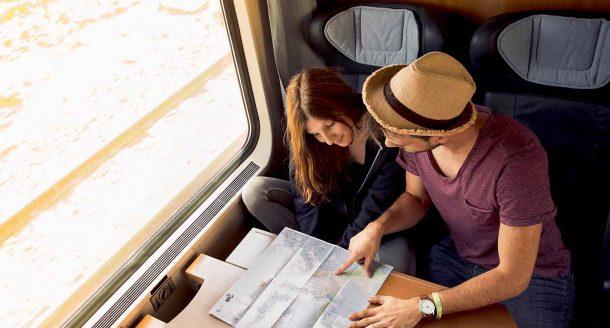 Voyage en France – Où partir en septembre ?