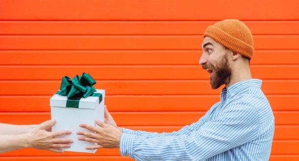 Bonne nouvelle : des centaines d'expériences Smartbox en promo pour les lecteurs du blog !