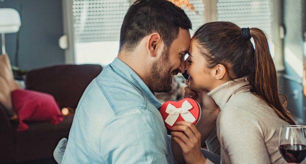 Trouvez LA bonne idée de cadeau pour homme à la St Valentin grâce à notre sélection !