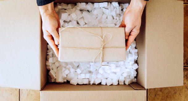 10 idées pour offrir un joli cadeau à distance !
